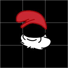 papasmurf