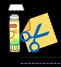 papertoysfactorygcf