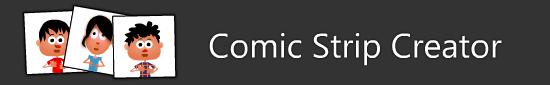 comicstripcreatorbanner